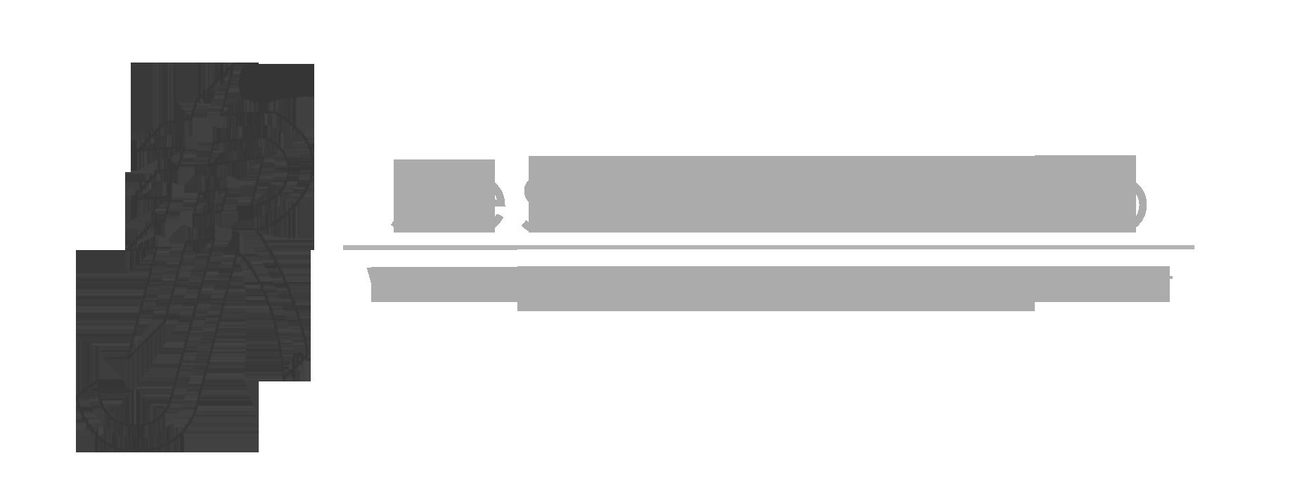 Jessica Riccò | Sblocca Blog